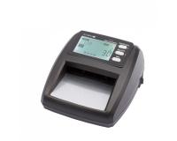 banknotu-tikrintuvas-NC330-600x600.jpg